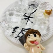 【速報】 文春ライブ・乃木坂&欅坂・ キタ ━━━━(゚∀゚)━━━━!!