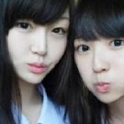 【画像あり】韓国のJCの集合写真wwwwwwwwwww