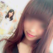 【画像あり】なんJの姫、顔を晒すwwwwwwwwwww